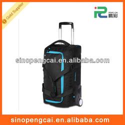 sport cheap large good quality Trolley bag