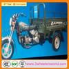 Chongqing manufacturer 110cc cheap engine atv with reverse/ gasoline go kart price