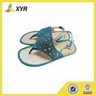 elegant blue colorful lightweight elegant dress shoes for women 2014