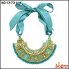 Wholesale fashion handmade pakistan artificial jewelry