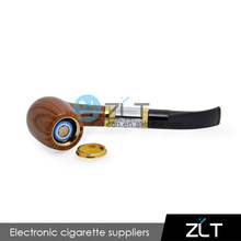 vogue design 618 e pipe, best e pipe vaporizer ,new e pipe 618