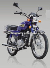 motorcycle 100cc/100cc hot sale motorcycle