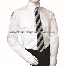Guardia de seguridad ropa de uniforme de guardia de seguridad | uniformes de guardias