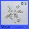 Factory Directly Supply Tungsten Carbide Inserts Cemented Carbide