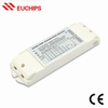 Newest 0-10V Dimmable AC/DC LED Driver