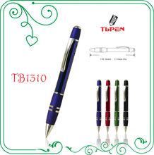 twist ball point pen TB1310