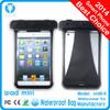 For Ipad Mini Waterproof Bag