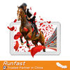 2014 New Arrival! 10.1inch tablet RK3188 Quad core CPU/HDMI/IPS/1280*800 tablet pc android