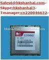 쿼드- 밴드 simcom sim900/ sim900a/ sim900b/ sim900d 노트북 GSM GPS 모듈