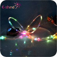 Party/Wedding Decoration Small 20 Bulbs Underwater Battery Led String Light