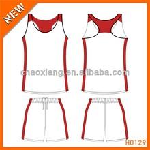 printing basketball vest tactical vests