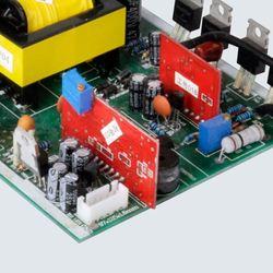 MSW Power inverter 12v 220v 500W solar inverter china manufacturer 1000 watt solar panel and inverter