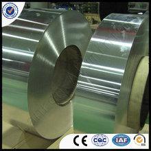 plain/coated/stucco/aluminum strip coils