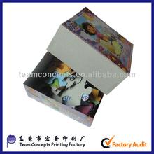 educational 3d diy crystal jigsaw puzzle