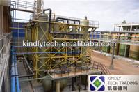 DAP Diammonium Phosphate Production Line