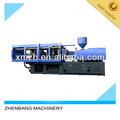 Zbm-420t energia- economia alta- velocidade de poliestireno máquinas de injeção
