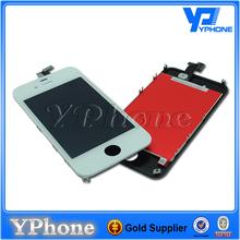 Factory OEM for ecran iphone 4 lcd screen