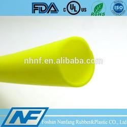 color high temperature silicone radiator hose