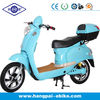 CE approved Cheap personal transporter Escooter best adults electric scooter
