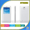 star tab 5.5 /mtk6582M quadcore tablet phone phablet /new products 2014