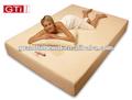 高品質のメモリ泡数字のベッドをスリープ
