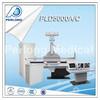 types of x ray machine in china PLD5000B