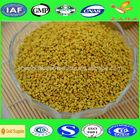 Factory price bulk organic bee pollen powder