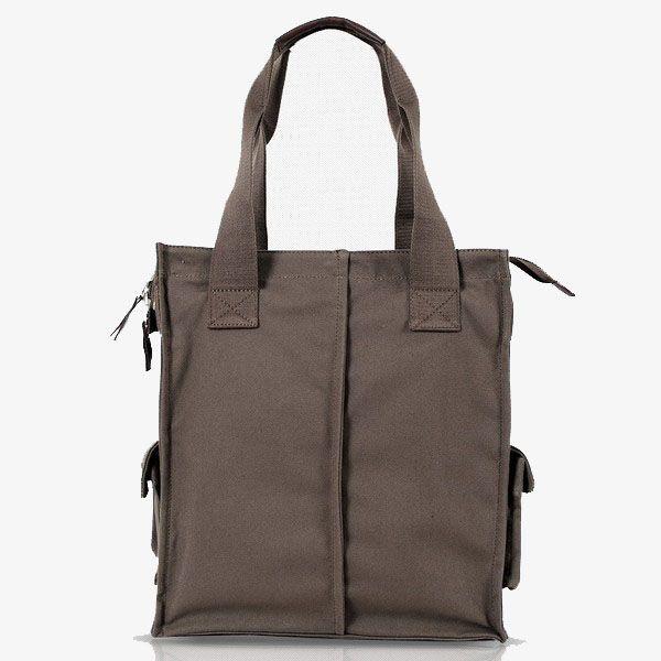 oxford canvas +leather gym bag for men genuine leather travel bag for men for mans
