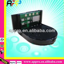 Hot Sale!! Zhuhai APPRO Toner chip for Xerox 6180 for copier