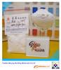 big store ceramic white pigment powder easy to export cheap price glass mosaic pigment