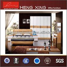 Bedroom Furniture Sets HX-LS018