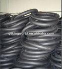 taiwan brand motorcycle butyl tube 110/90-16