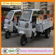 China New 250cc Three Wheel Mini Pedal Motorbikes for sales