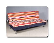 Fabric Sofas Sofa Beds Relaxing Sofas