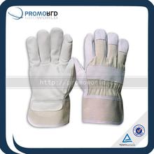 best work gloves for winter work gloves australia work safety equipment
