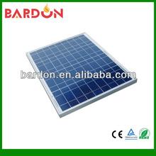 high efficiency 20 w solar panel for sale