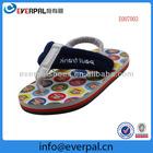 kids flip flops kids wholesale flip flops cheap flip flops