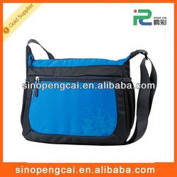 Custom Sports Bags For Logo