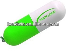 medical shape usb flash drive