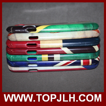 3d cases for samsung galaxy S3 case/accept small mix order