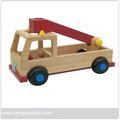 ของเล่นรถพ่วง, เด็กรถของเล่นขนาดเล็ก