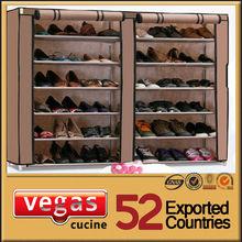 China cheap apartment antique shoe cabinet
