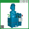 /product-gs/50-80kg-cheap-medical-waste-incinerator-price-1584487725.html