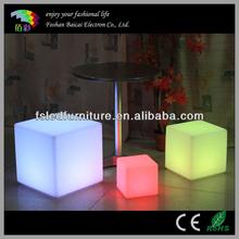 LED Cube Light,LED Cube with Ice