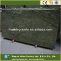 Verde guatemala mármol Verde precio