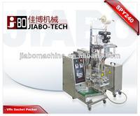 SPY240 Vertical Liquid Packing Machine