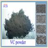 Use cermet and carbide additives materials VC powder,coating materials manufacturer , Vanadium carbide powder