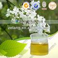 natural extrato de cravo eugenol oil com fda registrados