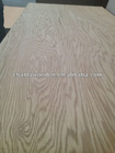 America red oak plywood,red oak panels,natural red oak veneer plywood / fancy plywood