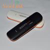 free driver hsdpa 3g usb modem windows ce